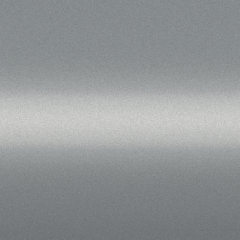 Interpon 700 - Aluminium - Metallic Fine Texture EW333I