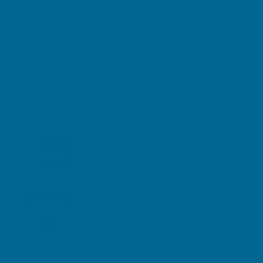 Interpon 700 HR - RAL 5015 - Gładki Połysk FJ615F
