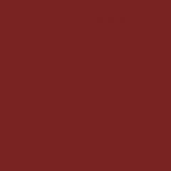 Resicoat R4-ES - RAL 3011 CA - Smooth Satin HGF03R