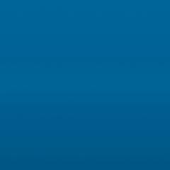Resicoat R4-ES - RAL 5015 - Gładki Połysk HJ601R
