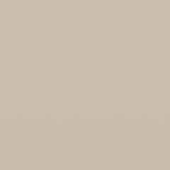 JD311QF 31-8134 TEXTRA WHEAT/7402/25KG