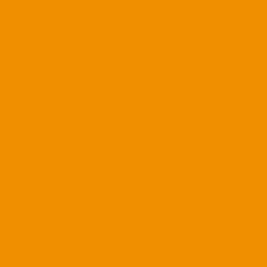 JE033QF 30-2199 CUB YELLOW/7402/25KG