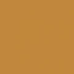 JE103QF 30-21032 YELLOW PRIMER/7402/25KG