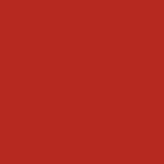 JG001QF INT600 SODA RED U1578-1/7402/20K