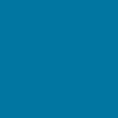 JJ090QF INT 600 SAFETY BLUE/7402/25KG