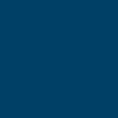 JJ303QF 31-5056 TXTR THNDR BLU/7402/20KG