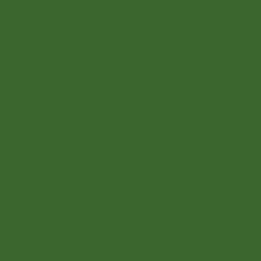 JK030QF 30-6142-C AG GREEN F9A/7402/20KG