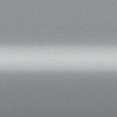 Interpon 610 - Grey - Metalizado Textura fina MW302I