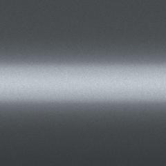 Interpon 310 - Chromium - Metalizado Brillante MW616I