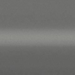Interpon 610 - Bismuth - Texture fin Satin MX302L