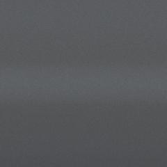 Interpon 610 - Tungsten - Lisse Satin MX700I
