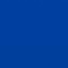 Interpon 610 - Cobalt - Vernis teinte Brillance MY653F