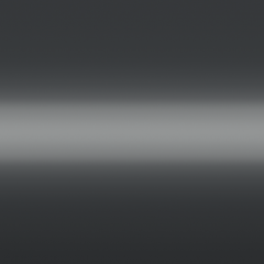 Interpon 610 - Clear - Liso Brillante MZ610D