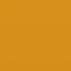 Interpon 620 AF - Yellow 5001 glatt glanz - Smooth Gloss OE500D