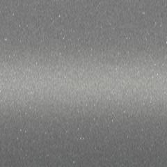 Q2300QF 800 SLVR METALLIC TEXT/7402/25KG