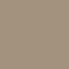 QD116QF 30-8745 SIERRA TAN/7402/25KG