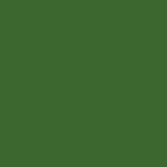 QK008QF 30-61021 AG GREEN/7402/20KG