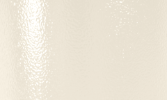 Interpon 610 Low-E - RAL 9001 - Coarse Texture Gloss NAB19I