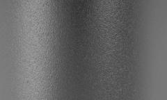 Interpon D2525 Structura - RAL 9004 HR - Fine Texture YN304F