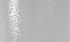 Interpon 610 Low-E - RAL 9006 - Gofrado Brillante N5400I