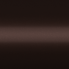 Interpon D1036 - FINISH COPPER - Coarse Texture Gloss RW404I