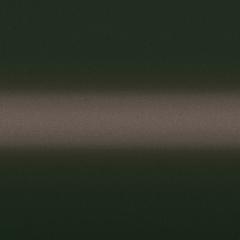 Interpon D1036 - VERDE RAMATO BOND - Coarse Texture Gloss RW411I