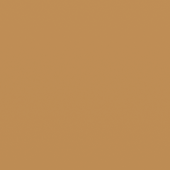 Interpon D1036 - BEIGE Z251 - Smooth Matt RZ230I