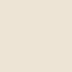 Interpon D1036 Textura - RAL 9001 - Fine Texture SA301G