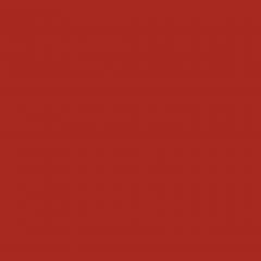 Interpon D1036 Textura - RAL 3000 - Fine Texture SG300G