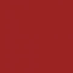 Interpon D1036 - RAL 3001 - Smooth Gloss SGJ01G
