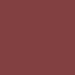 Interpon D1036 - RAL 3011 - Smooth Gloss SGJ11G