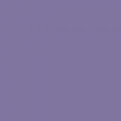 Interpon D1036 Textura - RAL 4005 - Fine Texture SH305G