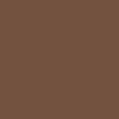 Interpon D1036 Textura - RAL 8007 - Fine Texture SM307G