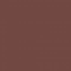 Interpon D1036 Textura - RAL 8012 - Fine Texture SM312G