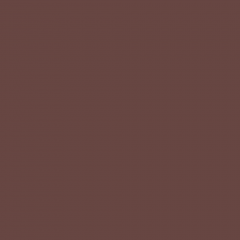 Interpon D1036 Textura - RAL 8015 - Fine Texture SM315G
