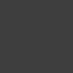 Interpon D1036 Textura - RAL 9011 - Fine Texture SN311G
