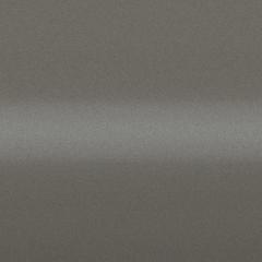 Interpon D1036 - Acier - Métallisée Satin SW161G