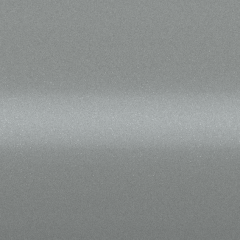 Interpon D1036 - RAL 9006 - Metalizado Mate SW206JR