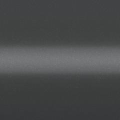 Interpon D1036 - Aluminium - Smooth Matt SW208I