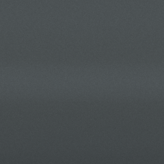 Interpon D1036 - NOIR 163 CHINE - Smooth Gloss SXJ02F