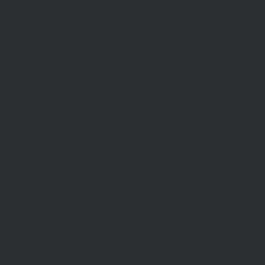 Interpon HT 550 - Black - Drobna struktura Mat WN303JR