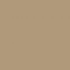 Interpon D2525 - Yuma 2525 Sablé - Metallic Fine Texture Y2317F