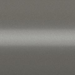 Interpon D2525 Structura - RAL 9007 - Fine Texture Y2329F