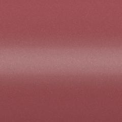 Interpon D2525 - Jaipur Sablé - Metallic Fine Texture Y2361I