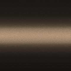 Interpon D2015 - Dark Bronze - Metallic Ultra Matt Y2M01I