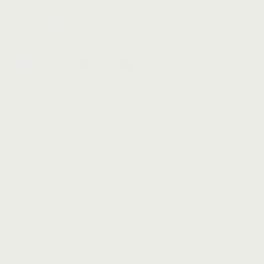 Interpon D2525 - RAL 9003 - Smooth Gloss YA600GF