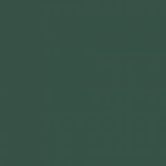 Interpon D2525 Structura - RAL 6005 - Fine Texture YK305F