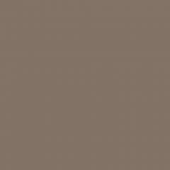 Interpon D2525 Structura - RAL 7006 - Fine Texture YL306F