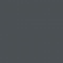 Interpon D2525 - RAL 7016 - Smooth Gloss YL611GF