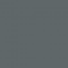 Interpon D2525 Structura - RAL 7011 - Fine Texture YP311F